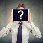 Anonymous Feedback Tools: Boon or Bane?