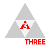 Level Three Performance Solutions