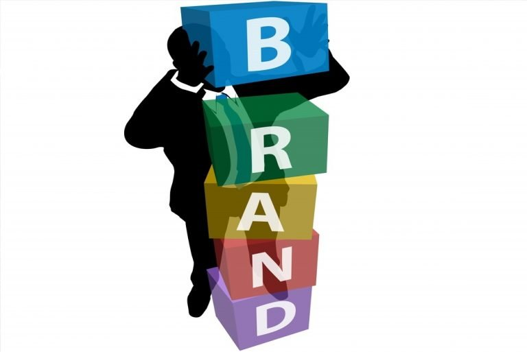 DOES YOUR PRODUCT FULFILL YOUR PROMISE? THE CASE FOR INTERNAL BRANDING ALONG WITH EXTERNAL BRANDING