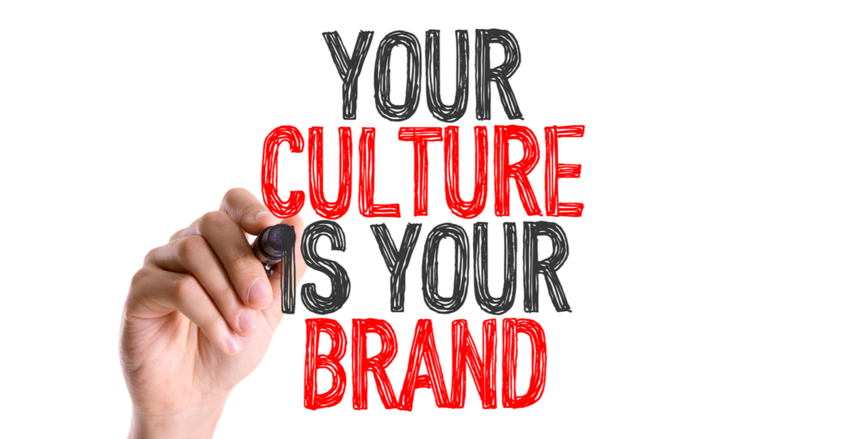 Read more about the article Outcomes of Culture