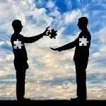 Altruism: The Fifth Factor